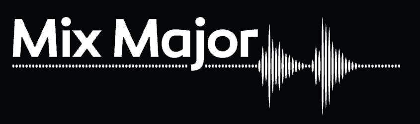 Mix-Major-(Black-background)