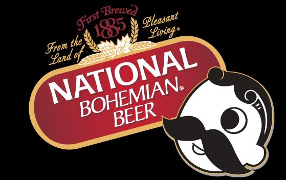 Natty-Bo-Logo