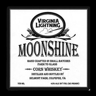 Virginia-Lightning-Moonshine-LOGO(black)